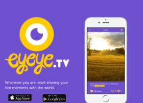 eyeye.tv