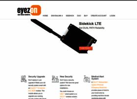 eyezon.com