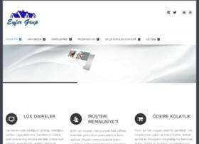 eyfergrup.net