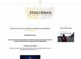 eyjalukman.blogspot.com