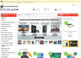 eylulavm.com
