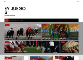 eylulorg.com