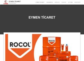 eymenltd.com