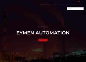 eymenotomasyon.com