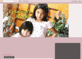 eynashariff.blogspot.com