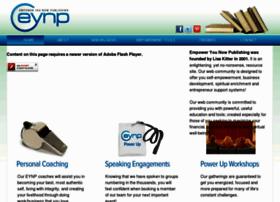 eynp.com