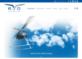 eyo-copter.com
