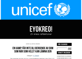 eyokreo.blogg.se