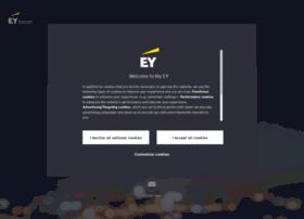 eyonline.ey.com