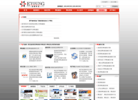 eyphp.com
