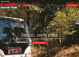 eyre.com