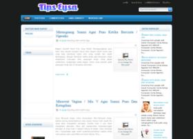 eysa-tips.blogspot.com