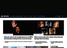 eyug.newsvine.com