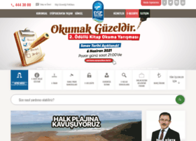 eyup.bel.tr