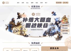 eyuxing.com