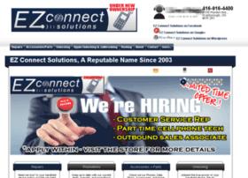 ez-connect.ca