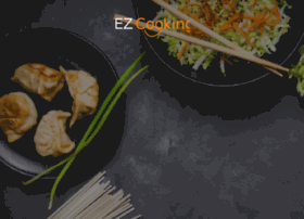 ez-cooking.com