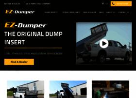 ez-dumper.com