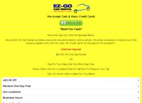 ez-go-car-rental.ndayc.com