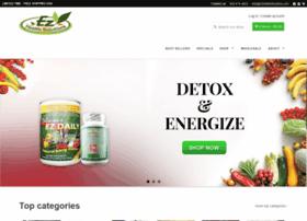 ez-healthsolutions.com
