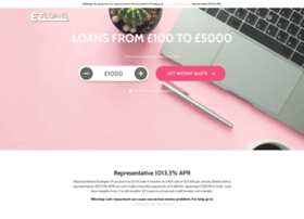 ez-loans.co.uk