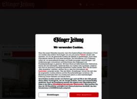 ez-online.de