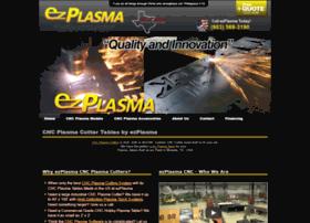 ez-plasma.com