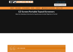 ez-screen.com