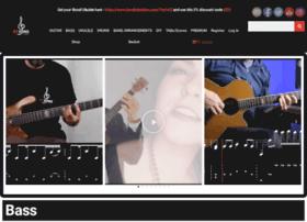 ez-song-lessons.com