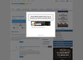 ez-stock-trading.com