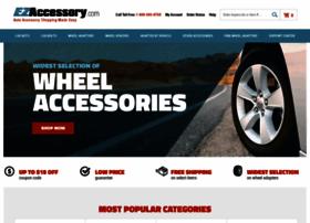 ezaccessory.com