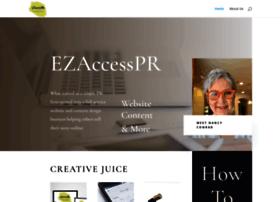 ezaccesspr.com