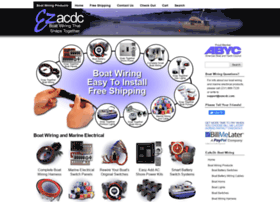 ezacdc.com