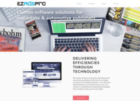 ezadspro.com