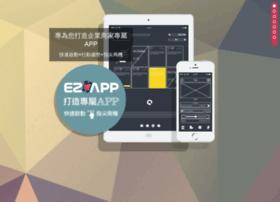 ezapp.com.tw