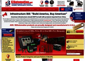 ezautomation.net