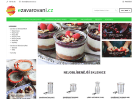 ezavarovani.cz