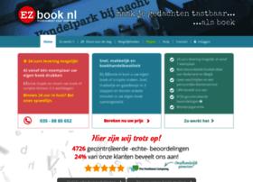 ezbook.nl