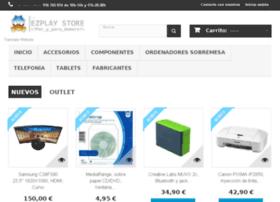 ezbuy-solutions.com