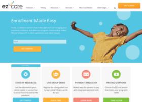 ezcare2.com
