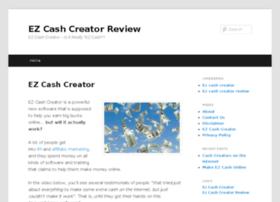 ezcashcreators.com