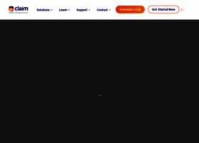 ezclaim.com