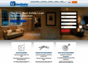 ezcoordinator.com