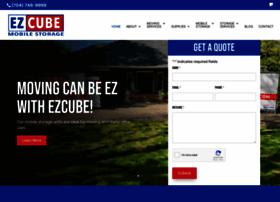 ezcube.com