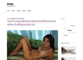 ezdate123.com