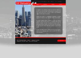ezdeliverypro.com