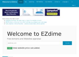 ezdime.com