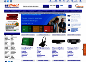 ezdirect.it