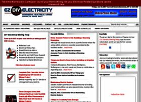 ezdiyelectricity.com