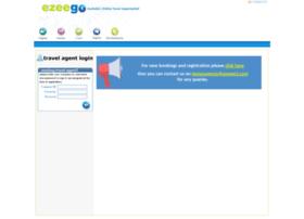 ezeego1.com.au